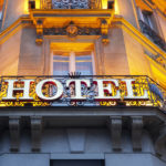 Hotel marketing - how to stand out?- Blog I Socjal Media Blog Nakatomi Advertising Agency
