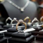 Jak wypromować markę luksusową?Nakatomi Advertising Agency