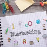 Marketing szeptany – jak pozyskiwać opinie? Agencja Marketingowa Nakatomi Warszawa