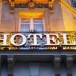 Marketing hoteli – jak wyróżnić się z tłumu?