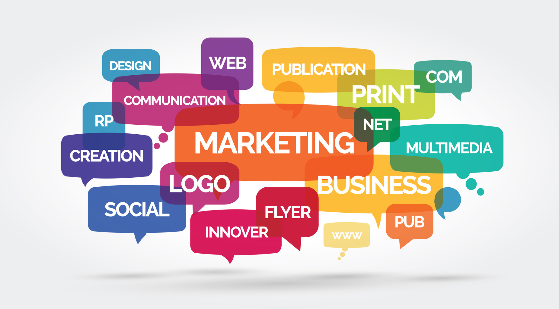 creating a marketing - How to choose a marketing agency? Blog I Socjal Media Blog Nakatomi Advertising Agency
