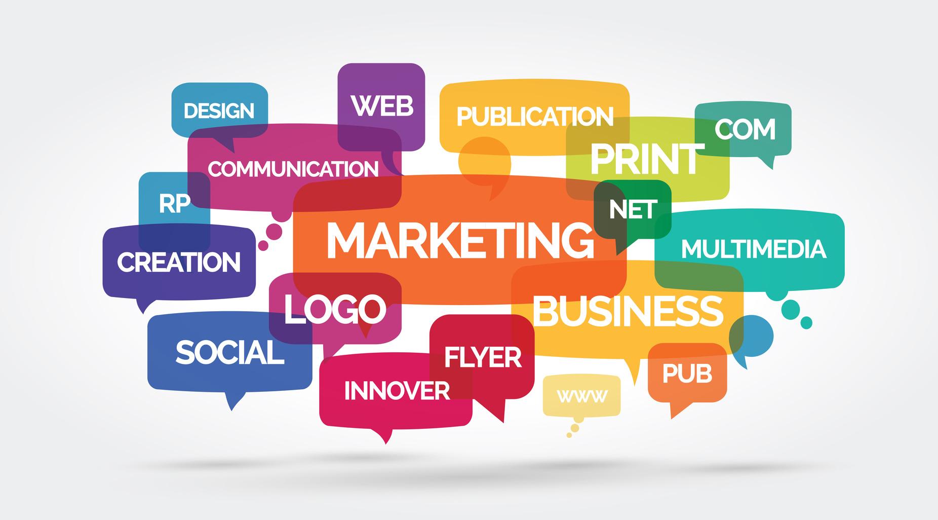 creating a marketing - How to choose a marketing agency? Blog I Socjal Media Blog Nakatomi Advertising Agency