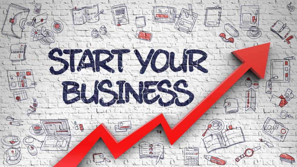 Zakładamy firmę w Polsce - Krok po kroku - Blog o marketingu Akecja Nakatomi i Socjal Media blog