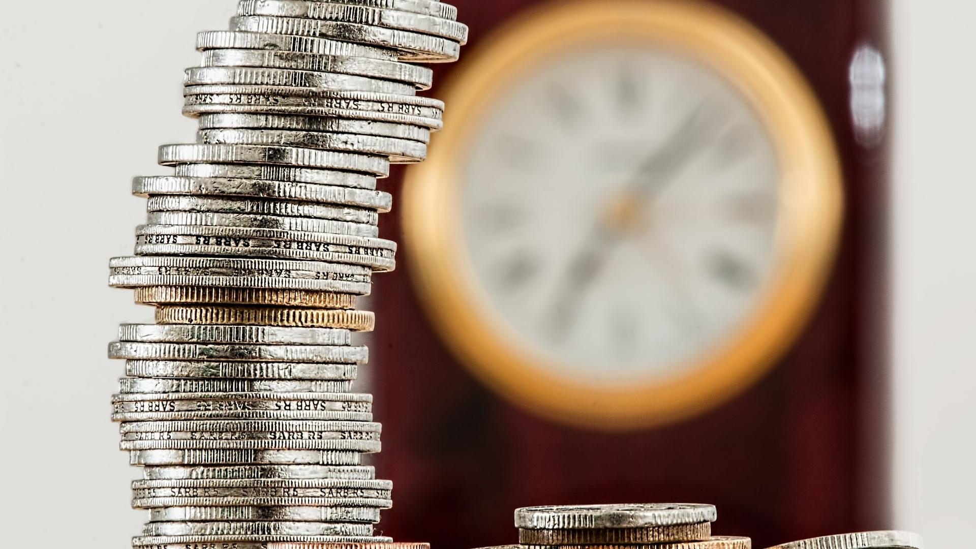 Średnie zarobki a koszty życia – gdzie żyje się najlepiej? Blog o marketingu