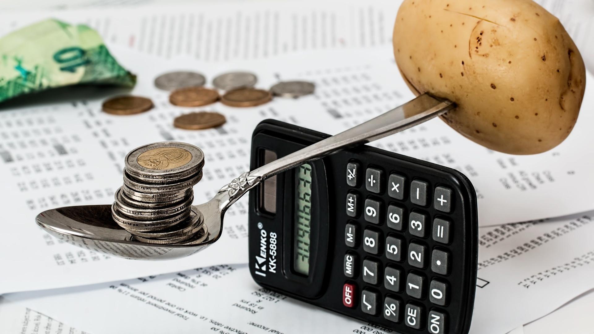 Średnie zarobki a koszty życia – gdzie żyje się najlepiej? Blog o prowadzeniu firmy