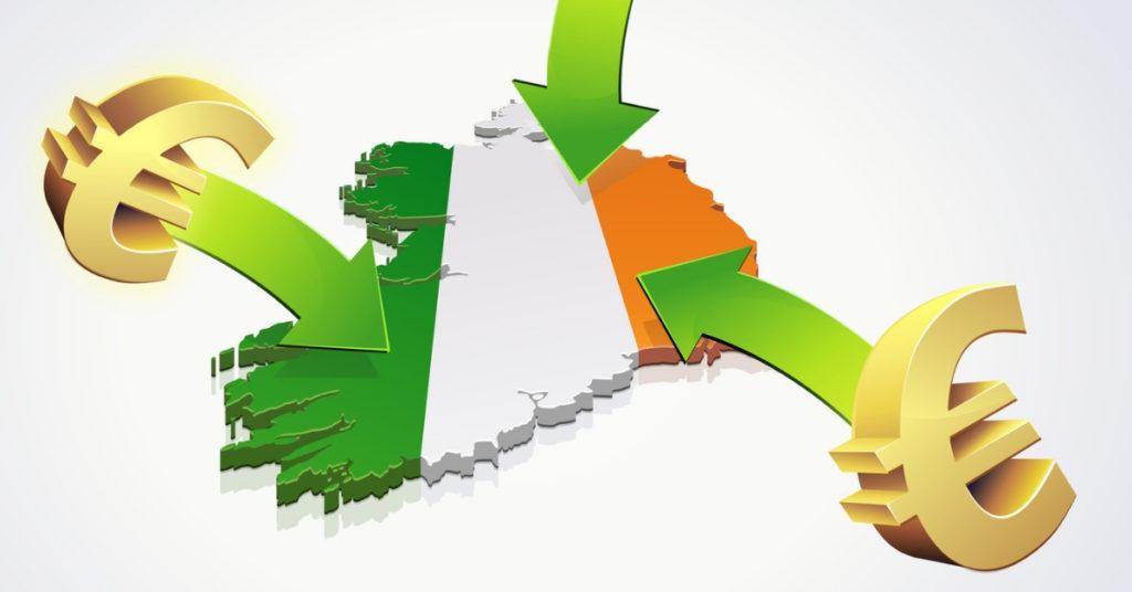 Życie w Polsce, a spółka w Irlandii – czy to do końca legalne? Agencja Marketingowa Nakatomi Warszawa