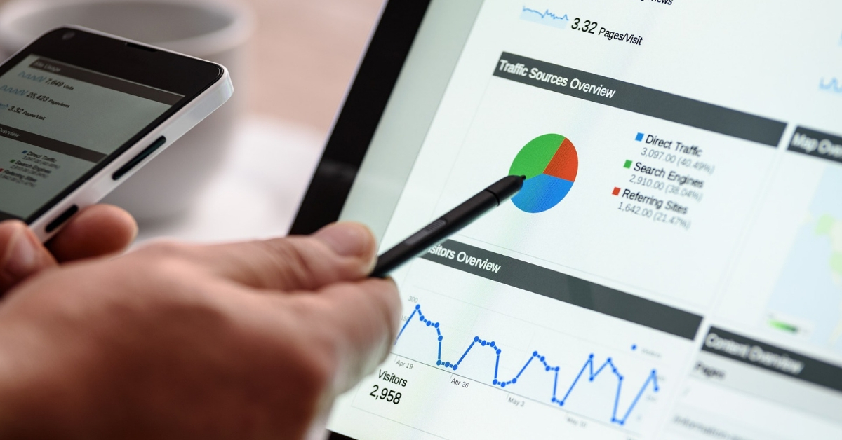 5 kluczowych wskazówek dla każdego content marketera