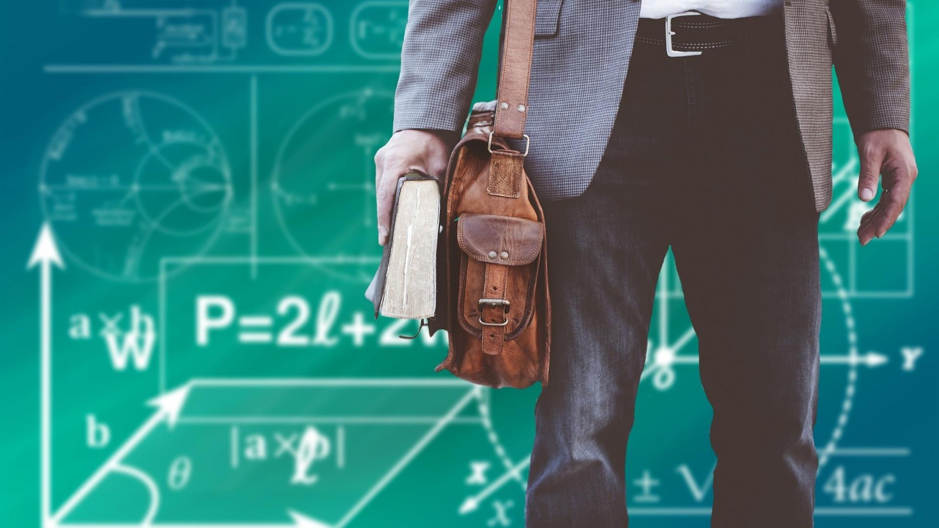 Czy studia są w życiu potrzebne? Jak się żyje bez wyższego wykształcenia w różnych krajach? Blog o marketingu
