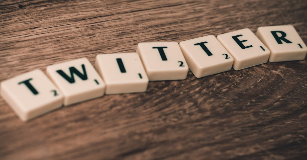 How to Set Up Twitter Video Ad Campaigns, Marketing Agency Nakatomi in Warsaw