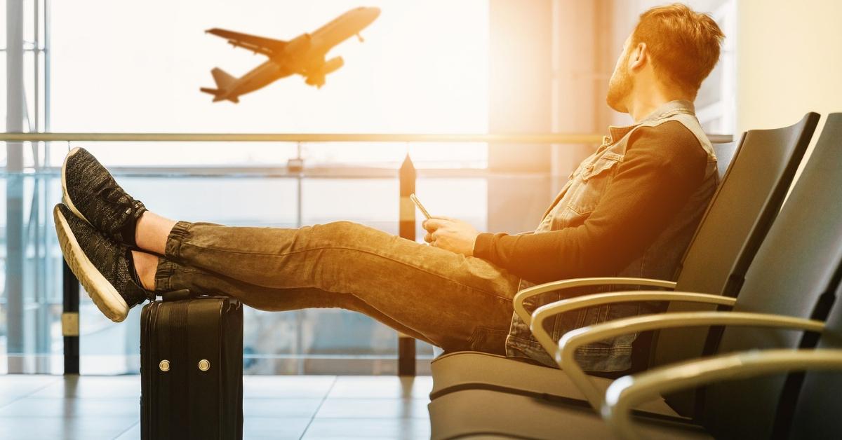 Najpopularniejsze kierunki emigracji zarobkowej, Blog o marketingu