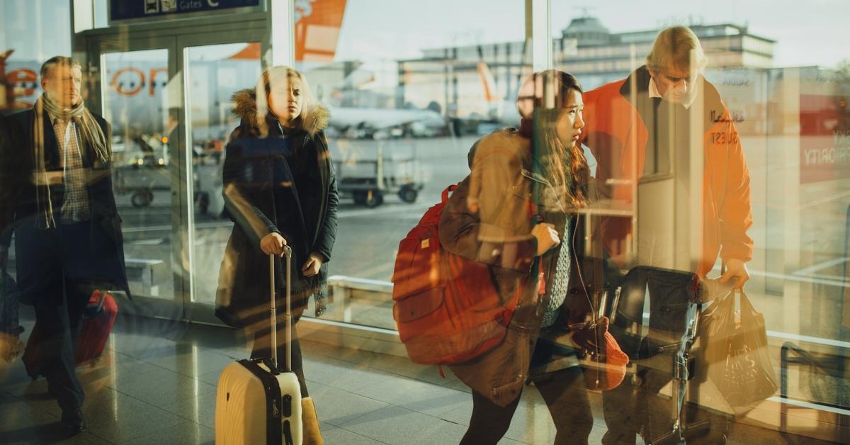 Najpopularniejsze kierunki emigracji zarobkowej, Blog o prowadzeniu firmy