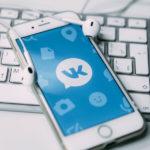 VKontakte – jak prowadzić kampanie w Rosji? Agencja Marketingowa Nakatomi Warszawa