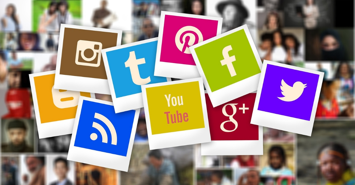 Why social media marketing is Crucial for your local business, Blog about marketing