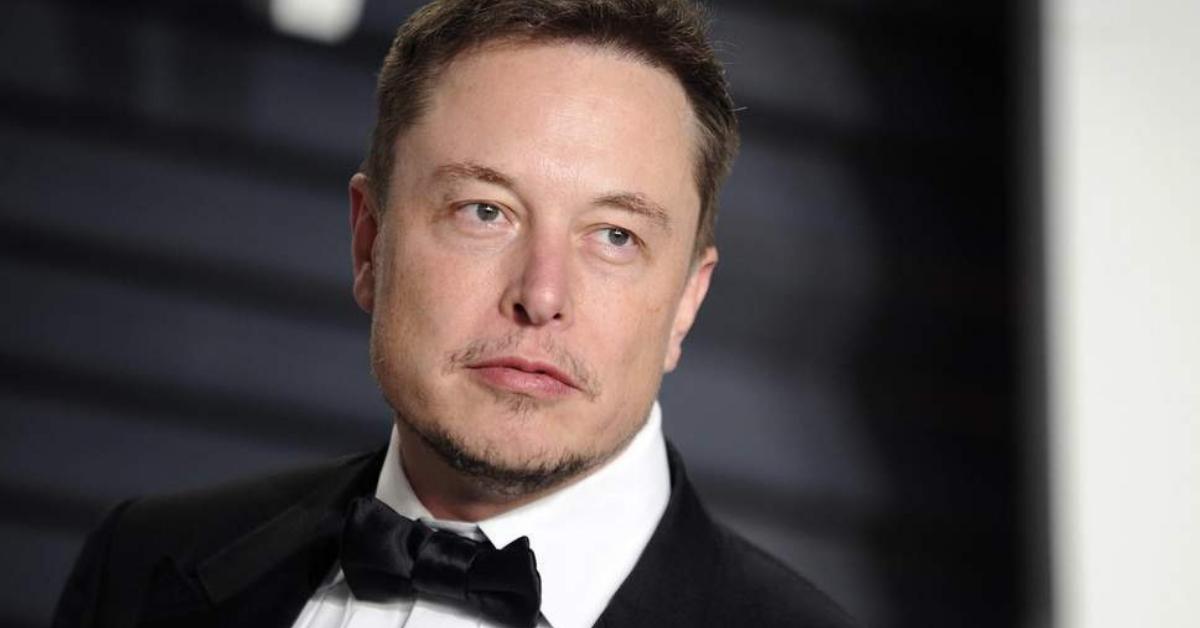 Elon Musk – geniusz, który podbija kosmos, Blog o prowadzeniu firmy