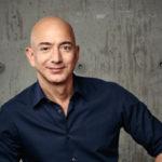 Jeff Bezos – od właściciela sklepiku do najbogatszego człowieka na ziemi, Agencja Marketingowa Nakatomi Warszawa