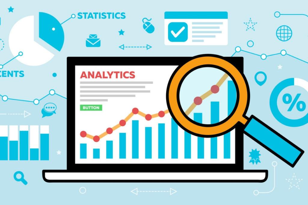 Przegląd narzędzi do monitorowania marki, Agencja Marketingowa Nakatomi Warszawa