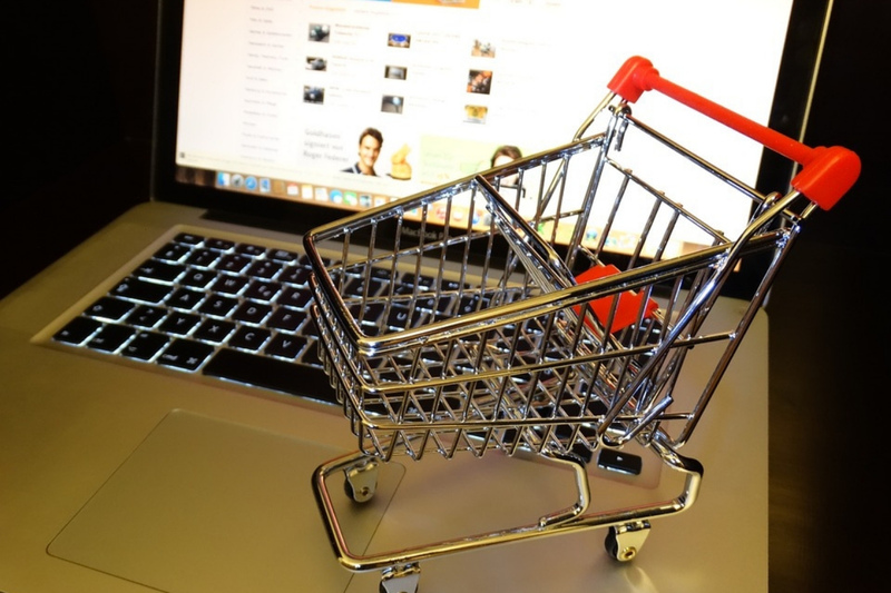 Dlaczego mój sklep internetowy nie zarabia? Blog o prowadzeniu firmy