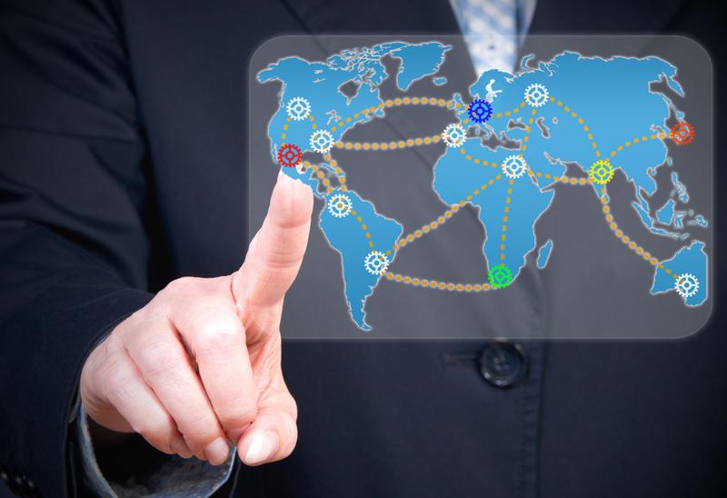Jak reklamować firmę spedycyjną_ Blog o prowadzeniu firmy Nakatomi Polska