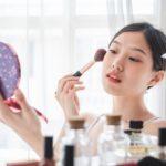Jak reklamować kosmetyki, marketing branży kosmetycznej, Agencja Marketingowa Nakatomi Warszawa
