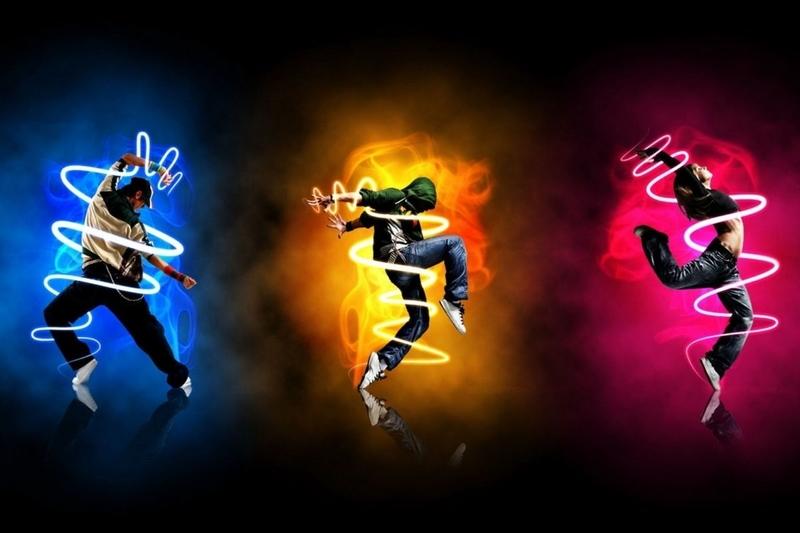 Jak skutecznie wypromować szkołę tańca - marketing szkoły tańca, Agencja Marketingowa Nakatomi Warszawa