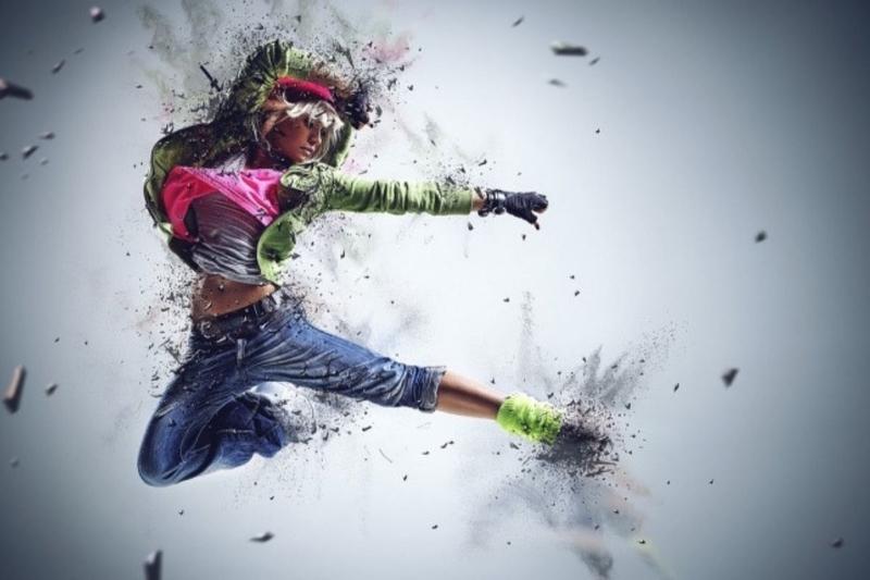 Jak skutecznie wypromować szkołę tańca - marketing szkoły tańca, Blog o marketingu