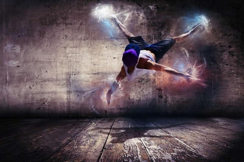 Jak skutecznie wypromować szkołę tańca - marketing szkoły tańca, Blog o prowadzeniu firmy_
